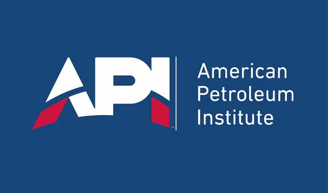 API-and-TXOGA-highlights-the-energy-industrys-economic-impact-in-Texas